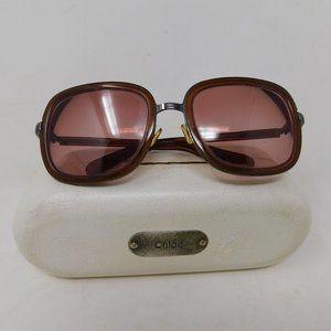 Chloe Authentic Sunglasses CL 2158 C05